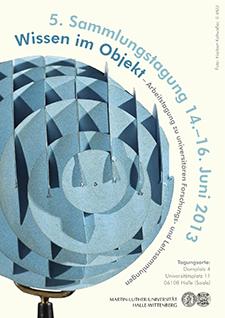 Sammlungstagung Plakat kleine Auflösung 2012-12-17